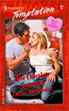 Alexander, Carrie: The Chocolate Seduction: (Sex & Candy)
