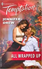 All Wrapped Up (Harlequin Temptation) by…