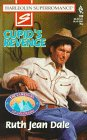 Cupid's Revenge by Ruth Jean Dale