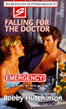 Falling for the Doctor by Bobby Hutchinson