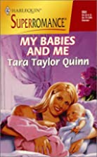 My Babies and Me by Tara Taylor Quinn
