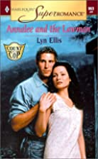Annalee and the Lawman by Lyn Ellis