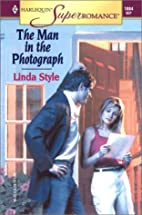 The Man in the Photograph by Linda Style
