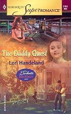 The Daddy Quest by Lori Handeland