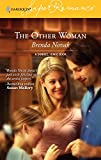 Novak, Brenda: The Other Woman (Dundee, Idaho, Book 7)