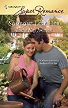 Someone Like Her by Janice Kay Johnson
