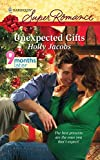 Holly Jacobs: Unexpected Gifts