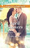 Jacobs, Holly: April Showers (Harlequin Superromance)