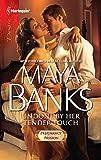Banks, Maya: Undone by Her Tender Touch (Harlequin Desire)