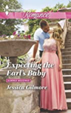 Expecting the Earl's Baby by Jessica Gilmore