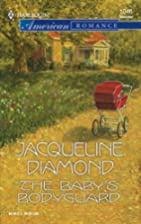 The Baby's Bodyguard by Jacqueline Diamond