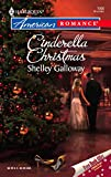 Galloway, Shelley: Cinderella Christmas