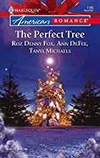 The Perfect Tree (Noelle and the Wise Man /…