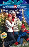 Jacobs, Holly: Once Upon a Christmas (American Dads #1238)