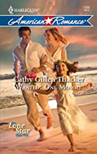 Wanted: One Mommy by Cathy Gillen Thacker