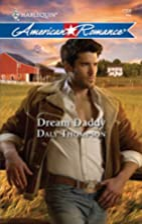 Dream Daddy by Daly Thompson