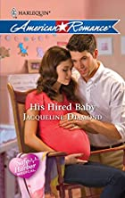 His Hired Baby by Jacqueline Diamond