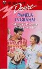 Wedding Planner Tames Rancher! by Pamela…