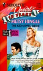 The Kidnapped Bride by Metsy Hingle