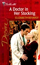 A Doctor in Her Stocking by Elizabeth…
