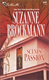 Brockmann, Suzanne: Scenes of Passion