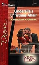 Cinderella's Christmas Affair by Katherine…