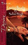 Singh, Nalini: Craving Beauty