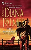 Diana Palmer: The Maverick
