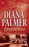 Palmer, Diana: Once In Paris