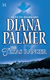 Palmer, Diana: The Texas Ranger