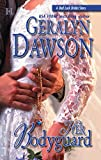 Geralyn Dawson: Her Bodyguard (Bad Luck Brides)