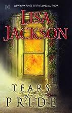 Tears of Pride by Lisa Jackson