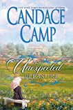 Camp, Candace: An Unexpected Pleasure