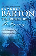 The Protectors--The Beginning (This Side of…