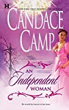 Camp, Candace: An Independent Woman