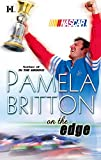 Britton, Pamela: On The Edge (Hqn Romance)