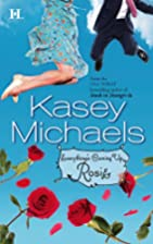 Everything's Coming Up Rosie by Kasey…