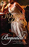 Drake, Shannon (Heather Graham): Beguiled