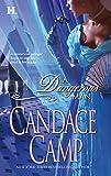 Camp, Candace: A Dangerous Man