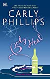 Phillips, Carly: Body Heat (The Simply Series, Book 4)