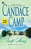 Camp, Candace: Swept Away