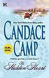 Camp, Candace: The Hidden Heart