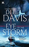 Davis, Dee: Eye of the Storm