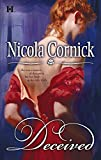 Cornick, Nicola: Deceived