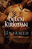 Kirkman, Helen: Untamed