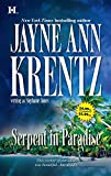 Krentz, Jayne: Serpent in Paradise