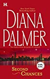 Palmer, Diana: Second Chances: Enamored and Mystery Man