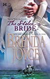 Joyce, Brenda: The Stolen Bride