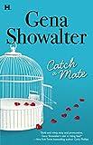 Showalter, Gena: Catch A Mate