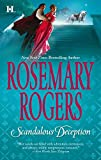 Rogers, Rosemary: Scandalous Deception